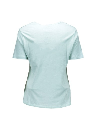 Collezione Tişört Yeşil
